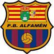 ALFAMEN