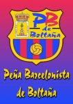 PB BOLTAÑA